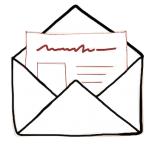 Lifevise email