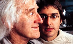Jimmy-Savile-and-Louis
