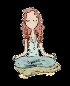 Lifevise Meditation Advice