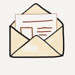 Lifevise Newsletter