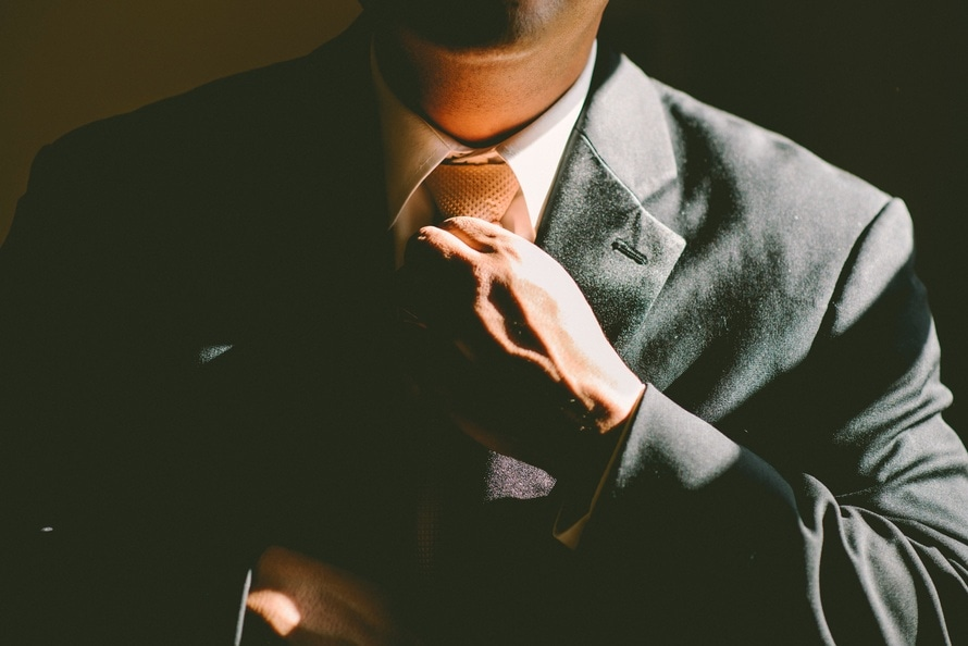 how to change career steps