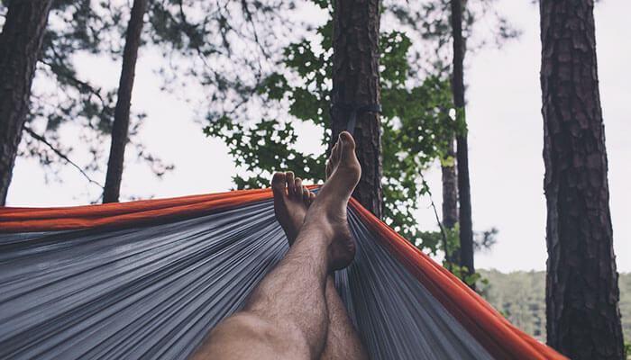 john-harrison-counseling-procrastination-not-lazy