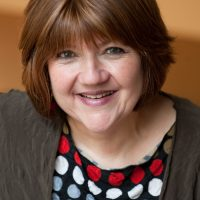 Renee Mill psychologist