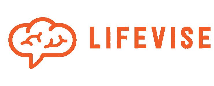 Lifevise