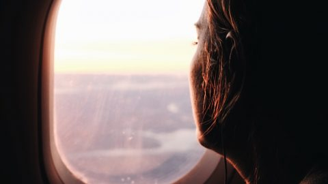 How to Stay After You've Considered Leaving