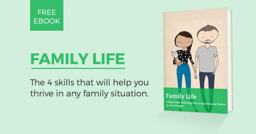 Ebook Family Life