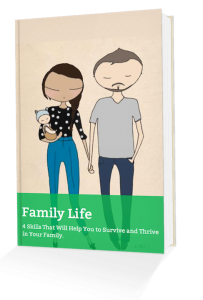 Family Life Ebook