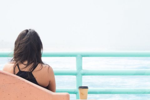 Managing Stress Without Emotional Eating