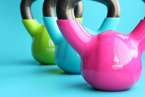 A Beginners 7 Step Guide to Building a Strength Training Program