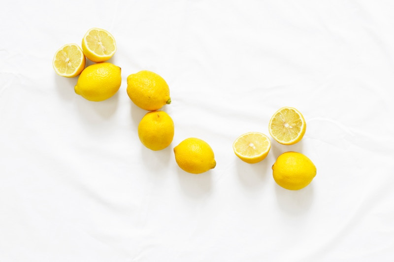 Lemon Test