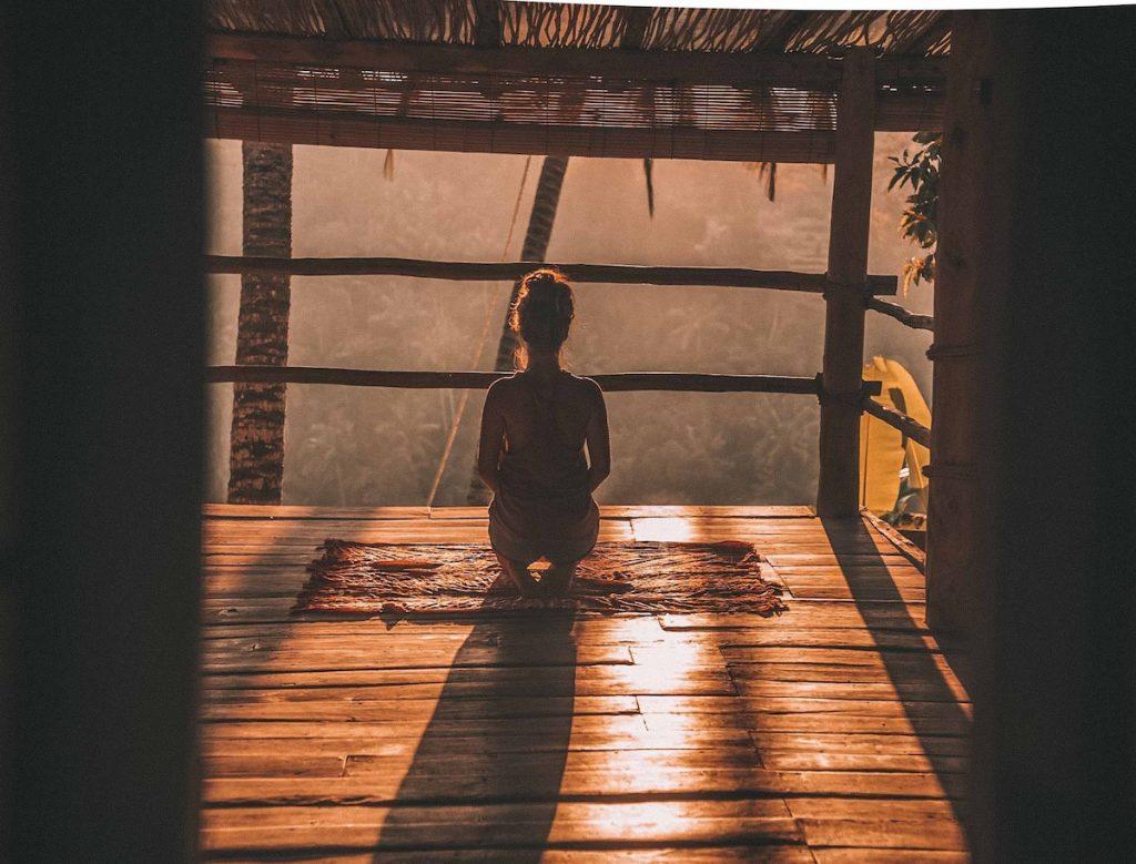 Pause Mindfulness