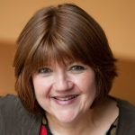 Profile picture of Renee Mill - Clinical Psychologist